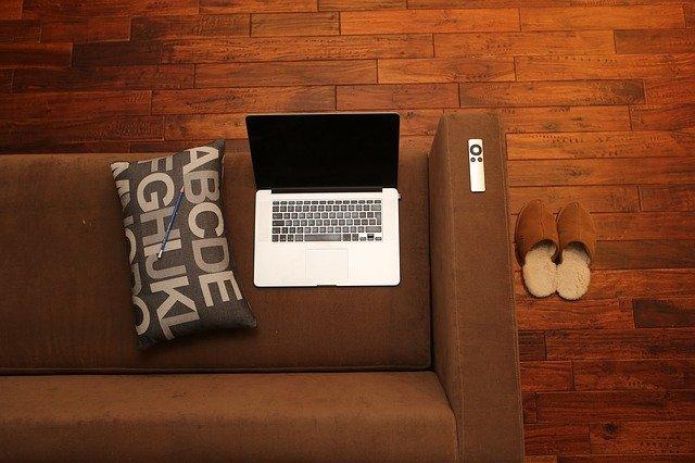 laptop z modemem lte