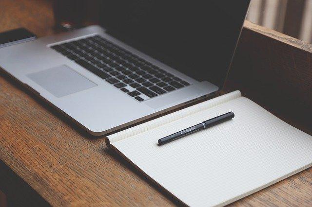 używane macbooki