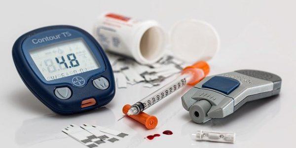 insulinooporość czego nie jeść